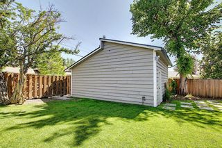 Photo 32: 3940 VINCENT Place NW in Calgary: Varsity Detached for sale : MLS®# A1061054