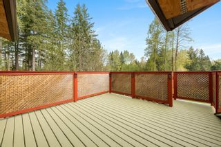 Photo 29: 76 Leash Rd in : CV Courtenay West House for sale (Comox Valley)  : MLS®# 873857