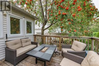 Photo 27: 327 ATHLONE AVENUE in Ottawa: House for rent : MLS®# 1258783