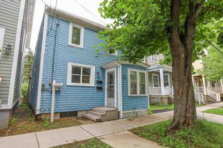 Main Photo: 6310/6312 Allan Street in Halifax: 4-Halifax West Residential for sale (Halifax-Dartmouth)  : MLS®# 202116249