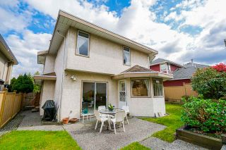 "Photo 37: 1133 CITADEL Drive in Port Coquitlam: Citadel PQ House for sale in ""CITADEL"" : MLS®# R2451796"