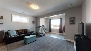 Photo 20: 122 KIRPATRICK Crescent: Leduc House for sale : MLS®# E4233464