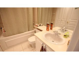 """Photo 13: 1404 5775 HAMPTON Place in Vancouver: University VW Condo for sale in """"THE CHATHAM"""" (Vancouver West)  : MLS®# V1028669"""