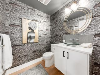 Photo 26: 1801 1234 5 Avenue NW in Calgary: Hillhurst Apartment for sale : MLS®# A1063006
