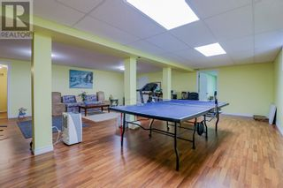 Photo 25: 2 England Circle in Charlottetown: House for sale : MLS®# 202123772