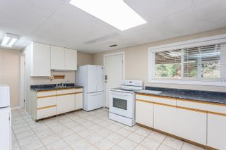 Photo 17: 3305 273A Street in Langley: Aldergrove Langley House for sale : MLS®# R2624579