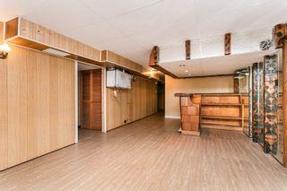 Photo 26: 11715 39 Avenue in Edmonton: Zone 16 House for sale : MLS®# E4259833