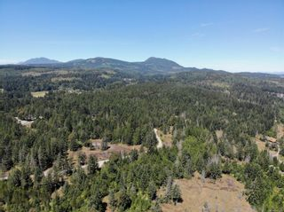 Photo 28: LOT A White Rapids Rd in : Na Extension Land for sale (Nanaimo)  : MLS®# 879885