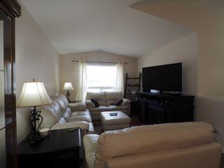 Photo 2: 50 1st Street SW in Portage la Prairie: House for sale : MLS®# 202105577