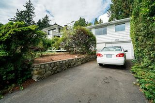 Photo 2: 2773 LAWSON Avenue in West Vancouver: Dundarave House for sale : MLS®# R2620509