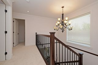 """Photo 10: 23996 121 Avenue in Maple Ridge: East Central House for sale in """"ACADEMY COURT"""" : MLS®# R2354447"""