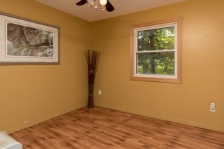 Photo 13: 416 Andrew Street: Shelburne House (Bungalow) for sale : MLS®# X4542998