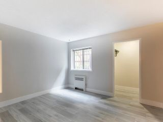 """Photo 15: 101 2880 OAK Street in Vancouver: Fairview VW Condo for sale in """"KINGSMERE MANOR"""" (Vancouver West)  : MLS®# R2597060"""