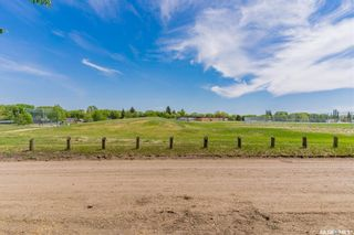 Photo 24: 526 Vancouver Avenue North in Saskatoon: Mount Royal SA Residential for sale : MLS®# SK858690