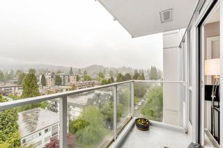 """Photo 14: 1004 135 E 17TH Street in North Vancouver: Central Lonsdale Condo for sale in """"Local"""" : MLS®# R2607337"""