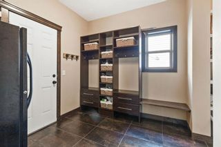 Photo 19: 66 Chaparral Valley Grove SE in Calgary: Chaparral Detached for sale : MLS®# A1131507