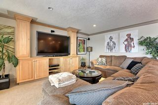 Photo 31: 8103 Wascana Gardens Drive in Regina: Wascana View Residential for sale : MLS®# SK861359