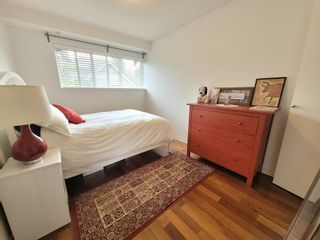 Photo 18: 51 7128 STRIDE Avenue in Burnaby: Edmonds BE Townhouse for sale (Burnaby East)  : MLS®# R2605540