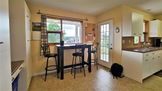 """Photo 11: 4642 NEWGLEN Place in Prince George: North Meadows House for sale in """"NORTH MEADOWS"""" (PG City North (Zone 73))  : MLS®# R2473821"""