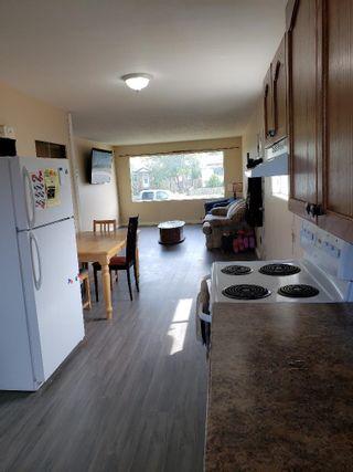 Photo 4: 9948 163 Street in Edmonton: Zone 22 House for sale : MLS®# E4259981
