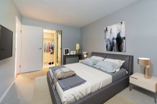 """Photo 13: 1201 LILLOOET Road in North Vancouver: Lynnmour Condo for sale in """"Lynnmour West"""" : MLS®# R2549846"""