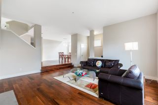 Photo 3: 5998 CHANCELLOR Boulevard in Vancouver: University VW 1/2 Duplex for sale (Vancouver West)  : MLS®# R2545022