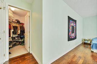 Photo 16: 414 899 Darwin Ave in : SE Swan Lake Condo for sale (Saanich East)  : MLS®# 882858