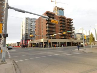 Photo 5: 1301 12 Avenue SW in Calgary: Beltline Residential Land for sale : MLS®# A1101849