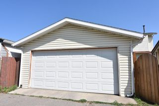 Photo 4: 199 Templeby Drive NE in Calgary: Temple Detached for sale : MLS®# A1140343