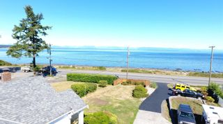 Photo 33: 2978 South Island Hwy in Campbell River: CR Willow Point House for sale : MLS®# 854168