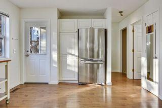 Photo 12: 735 68 Avenue SW in Calgary: Kingsland Semi Detached for sale : MLS®# A1051143