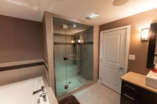 Photo 27: 38 Samara Cove in Winnipeg: Richmond West Residential for sale (1S)  : MLS®# 202123406