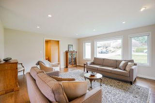 Photo 5: 443 ALOUETTE Drive in Coquitlam: Coquitlam East House for sale : MLS®# R2560639