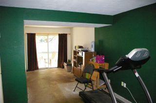Photo 18: 24820 118B Avenue in Maple Ridge: Websters Corners House for sale : MLS®# R2008324