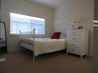 "Photo 11: 46 15688 28 Avenue in Surrey: Grandview Surrey Townhouse for sale in ""Sakura"" (South Surrey White Rock)  : MLS®# R2377302"