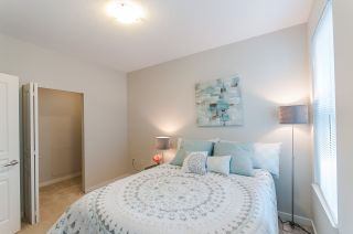 """Photo 13: 217 9399 ALEXANDRA Road in Richmond: West Cambie Condo for sale in """"ALEXANDRA COURT"""" : MLS®# R2502911"""