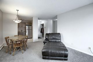 Photo 12: 305 40 Glenbrook Crescent: Cochrane Apartment for sale : MLS®# A1052145