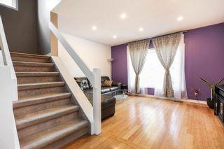 Photo 3: 42 Hearthwood Grove in Winnipeg: Riverbend Residential for sale (4E)  : MLS®# 202111545