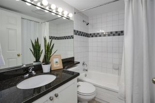 "Photo 20: 109 2238 ETON Street in Vancouver: Hastings Condo for sale in ""Eton Heights"" (Vancouver East)  : MLS®# R2539306"