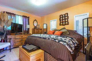 Photo 8: 2138 NOEL Ave in : CV Comox (Town of) House for sale (Comox Valley)  : MLS®# 851399