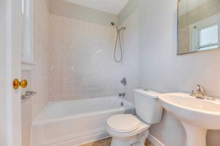 Photo 14: 269 E Queensdale Avenue in Hamilton: Eastmount House (1 1/2 Storey) for sale : MLS®# X5360840