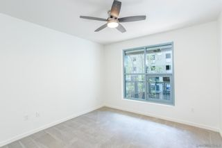 Photo 12: Condo for sale : 2 bedrooms : 1150 J Street #320 in San Diego