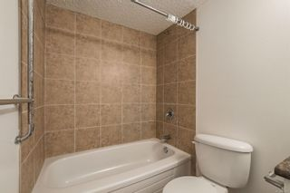 Photo 34: 402 218 Bayview Ave in : Du Ladysmith Condo for sale (Duncan)  : MLS®# 885522