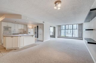 Photo 6: 607 1100 8 Avenue SW in Calgary: Downtown West End Apartment for sale : MLS®# A1128577