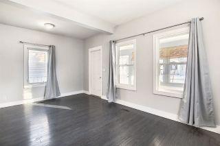 Photo 13: 12006 63 Street in Edmonton: Zone 06 House for sale : MLS®# E4226668