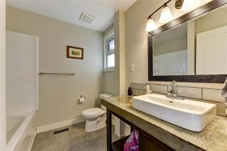 Photo 10: 5864 Somerset Avenue: Peachland House for sale : MLS®# 10228079