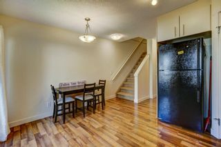 Photo 13: 504 2445 KINGSLAND Road SE: Airdrie Row/Townhouse for sale : MLS®# A1017254
