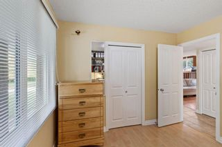 Photo 16: 221 Dalcastle Close NW in Calgary: Dalhousie Detached for sale : MLS®# A1148966