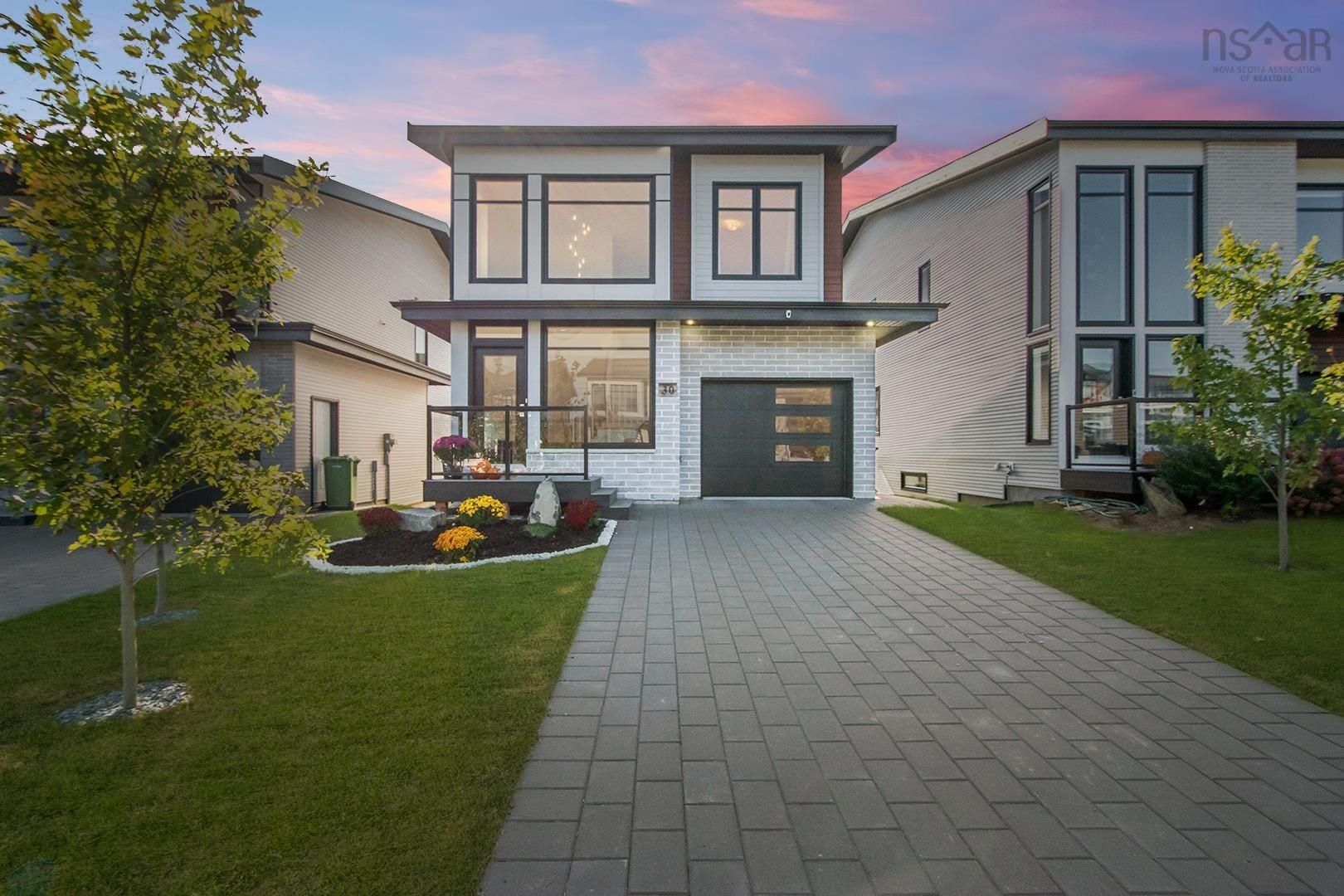 Main Photo: Lot 07 30 Serotina Lane in West Bedford: 20-Bedford Residential for sale (Halifax-Dartmouth)  : MLS®# 202125820