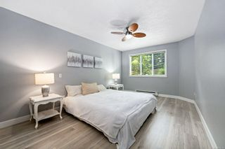 Photo 14: 214 4693 Muir Rd in : CV Courtenay East Condo for sale (Comox Valley)  : MLS®# 878758